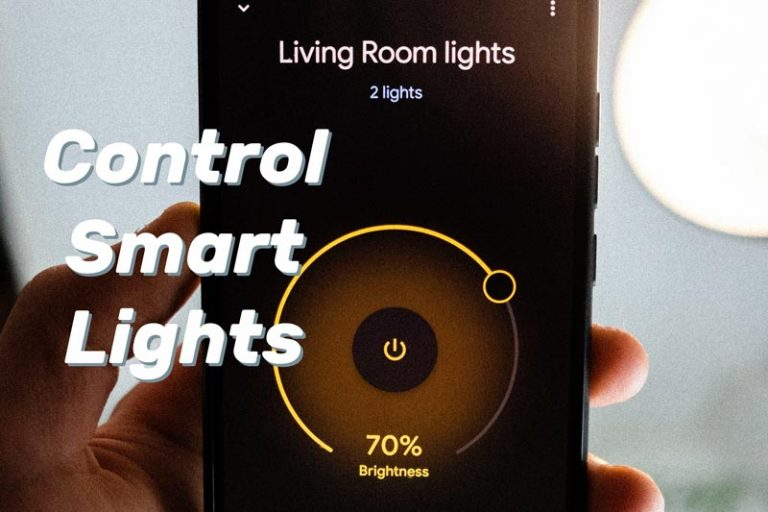 Can-I-Control-Multiple-Strip-Lights-With-Only-One-Remote