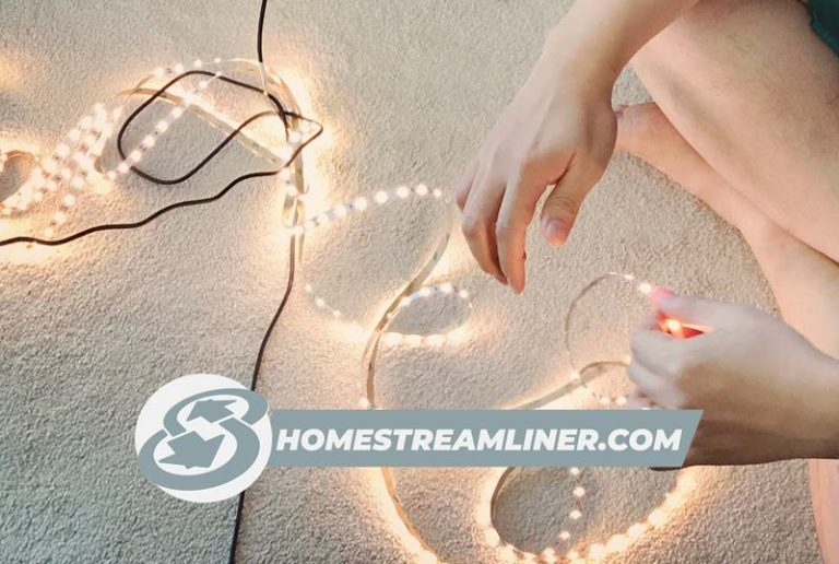 Why-Do-Smart-LED-Strips-Burn-Out