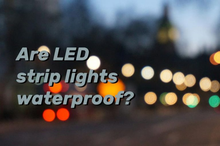 Can-Smart-Strip-Lights-Be-Used-Outdoors