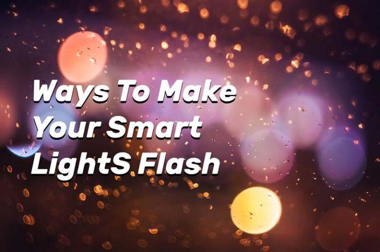 photo-of-bokeh-lights-ways-to-make-your-smart-light-flash