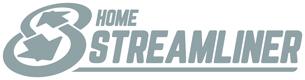 Home-Streamliner-Logo